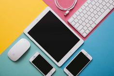 X3 Digital // #1 Digital Marketing & Web Design Agency