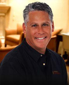 Dr. Bruce Roland Dentistry, Spa, Dental
