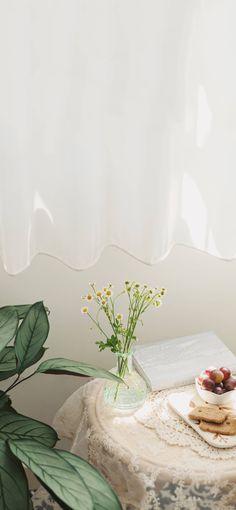 More Wallpaper, Pattern Wallpaper, Wallpaper Backgrounds, Aesthetic Backgrounds, Aesthetic Wallpapers, Sailor Moon Wallpaper, Simple Aesthetic, Pretty Sky, Beautiful Nature Scenes
