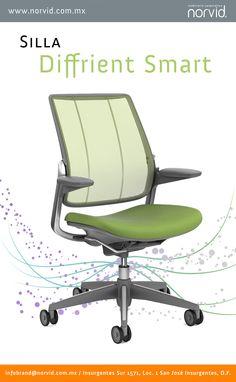diseo diseno muebles silla ergonomia comodidad