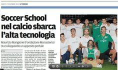 http://www.adrianobacconi.it/wp-content/uploads/pagina-15-sport.pdf