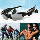 Stereo Music Glasses Bluetooth Headset For Samsung Galaxy Ace 4 3 Young 2 Note 5