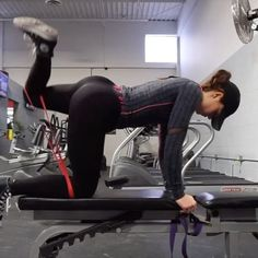 """6,304 Likes, 152 Comments - Abby Pollock 