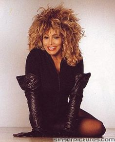 Tina Turner PRIVATE DANCER....fave cassette of 1984....and I tried my best to have hair this big everyday for over a decade