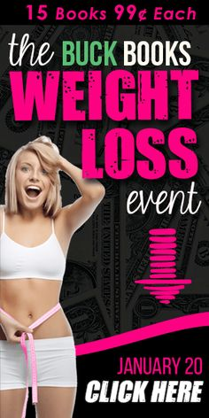 Get any or all of the 15 weight loss books for only 99 cents! Lose Weight At Home, Yoga For Weight Loss, Losing Weight Tips, Weight Loss Tips, How To Lose Weight Fast, Acai Berry Weight Loss, Cardio Equipment, Diets That Work, Best Weight Loss Program