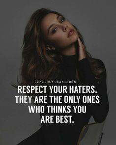 Girls Sayings, Attitude Girls Status Herunterladen - Narayan Quotes - Quotes - Sprüche Quotes About Attitude, Positive Attitude Quotes, Attitude Quotes For Girls, Mood Quotes, Crazy Girls, Crazy Girl Quotes, Classy Quotes, Girly Quotes, Badass Quotes