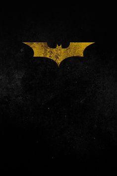 The Bat Cool Batman Wallpapers Wallpaper Iphone For Phone