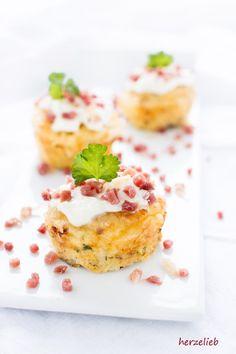 kartoffelmuffins-rezept-speck-herzelieb-7930.jpg 600×900 Pixel