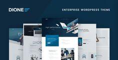 Dione - Enterprise Multi-Purpose WordPress Theme (Creative) Download   http://w7download.com/dione-enterprise-multi-purpose-wordpress-theme-creative-download