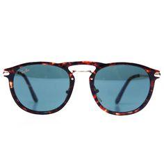 fe8b26937e Vintage Ray Ban Sunglasses. B Tortoise Shell Traditionals Premier Combo A  W1366 Wayfarer Sunglasses