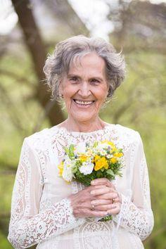 Marianne & Horst: Die Geschichte einer großen Liebe tausendschön photographie – Tanja Wesel http://www.hochzeitswahn.de/inspirationen/marianne-horst-die-geschichte-einer-grossen-liebe/ #wedding #mariage #bride