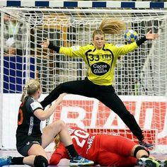 Women's Handball, Handball Players, Ghana, Fitness, Female, Holland, Crushes, Lovers, World