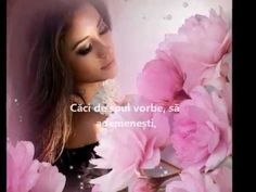 """Să nu spui niciodată ,,Te iubesc!"""" - YouTube Lily, Crown, Jewelry, Youtube, Corona, Jewlery, Jewerly, Schmuck, Orchids"""