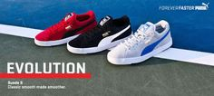 Puma Coupon Code & Promo Code December 2015: Afford Deal On Puma Free Shipping On $75 Purchase