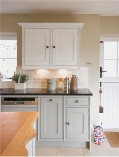 Image result for modern country homes kitchen designs