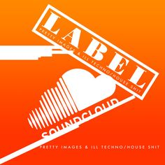 See what the fuss is about. LABEL on Soundcloud.  #NewDetroitTechno #techno #housemusic
