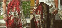 saruel vermelha   Resultados da pesquisa   Lakshmi Produtos Indianos