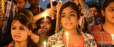 A 17-year-old Indian girl who was gang-raped committed suicide after police pressured her to drop the case and marry one of her attackers, police and a relative said on Thursday.    Amid the ongoing uproar over the gang-rape of a student on a bus in New Delhi earlier this month, the latest