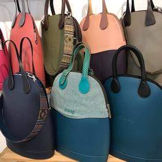 Hair Band For Girl, O Bag, Craft Bags, Cute Bags, Backpack Bags, Fashion Bags, Purses And Bags, Backpacks, Handbags