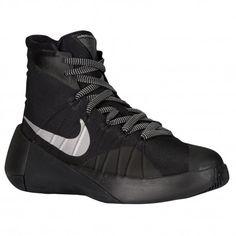best service 401fd b8a78 Nike KD 8 - Boys  Grade School - Basketball - Shoes - Durant, Kevin - White  Silver Black Multi-sku 38723100   Basketball Running Training Nike Shoes ...