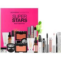 Gifts from Sephora - Gifts.com  #pintowingifts