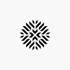 """Mi piace"": 752, commenti: 7 - Inkbot Design (@inkbotdesignlogos) su Instagram: ""Reposting @ronnaus:⠀"""