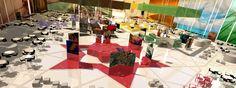 exposition-architecture-et-design-événement_arts_plastiques_4