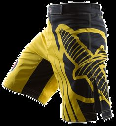 HAYABUSA MMA SHORTS REPLICA SUPPLIERS SOUTH AFRICA