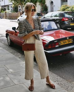 """3,808 Likes, 54 Comments - Lucy Williams 