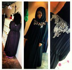 #malaak#abaya#abayas#hijab