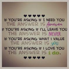 More Enjoy Loving Quotes here, Please visit -->  http://enjoy-loving-quotes.tumblr.com/