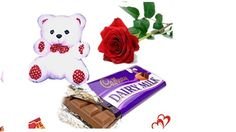 anniversary Chocolates home delivery service in hyderabad, bangalore, kolkata, mumbai, delhi, chennai for more details click below  http://apflora.com/anniversary-chocolates