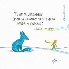 Petit Prince Quotes, Little Prince Quotes, Little Prince Party, The Little Prince, Book Quotes, Words Quotes, Wise Words, Me Quotes, Great Quotes