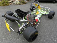 Go Kart Frame, Electric Go Kart, Go Kart Racing, Drift Trike, Go Car, Karting, Mini Bike, Hot Wheels, Cars And Motorcycles