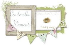 Number 21: Cinderella Moments