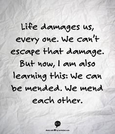 Allegiant: heart wrenching, gut wrenching, life ruining. But it gave us great quotes :'(