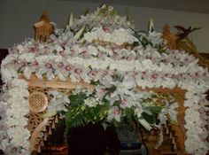 Russian Orthodox, Floral Wreath, Wreaths, Table Decorations, Flowers, Friday, Crafts, Google Search, Home Decor