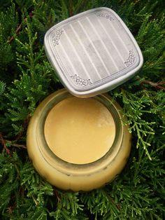 Как приготовить масло гхи | Новые Традиции - Стиль жизни Елены Крутогрудовой