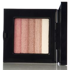 Bobbi Brown Shimmer Brick Compact order online at QVCUK.com ROSE