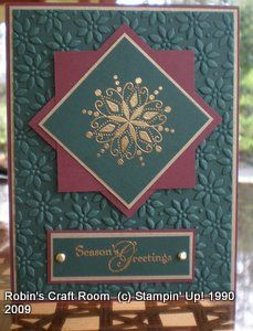 RobinsCraftRoom.com Pinwheel idea