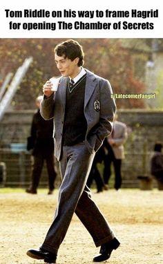 Estilo Harry Potter, Mundo Harry Potter, Harry Potter Feels, Harry Potter Tumblr, Harry James Potter, Harry Potter Pictures, Harry Potter Universal, Harry Potter Fandom, Harry Potter Characters