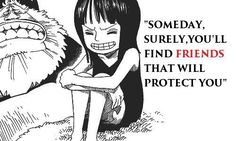 Robin::One Piece:: Straw Hats Nami One Piece, One Piece Anime, Nico Robin, Monkey D Luffy, Manga Anime, Sad Anime, Manga Girl, Anime Girls, Anime Art
