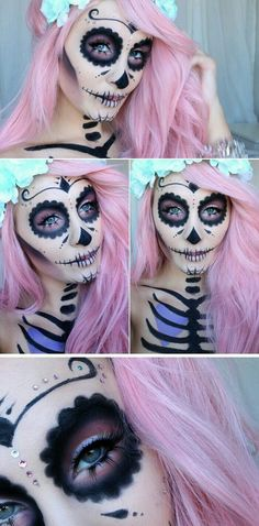 http://weheartit.com/entry/223385947