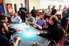 Article from Poker stars posted via PokerTablesAmericana (@AmericanaPoker) | Twitter