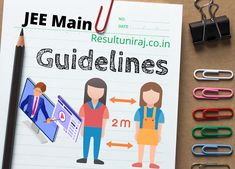 JEE Main 2021:- NTA released exam guidelines for dress code, electronic device usage Attendance Sheet, Exam Day, Architecture Program, Engineering Programs, Aadhar Card, Cctv Surveillance, Entrance Exam, Electronic Devices, Health And Safety