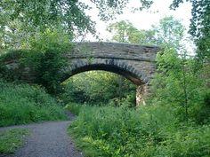old bridges pictures - Yahoo!