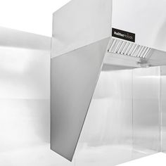 Kitchen Hoods, Curtain Sets, Type 1, How To Remove, Curtains, Drink, Food, Kitchen Range Hoods, Blinds