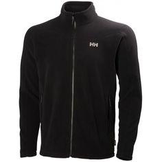 814dfe1dd7 Geotrek világjárók boltja · Polár pulóverek, kabátok · HELLY HANSEN  Velocity Fleece Jacket férfi polár kabát Nordic Walking, Dzsekik