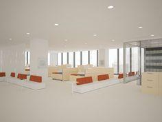 Bildresultat för quiet office