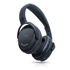"""Present-day Discount"" Photive Bluetooth Stereo Headphones with Built-in Mic and 12 Hour Battery. 2014 New Release - ""Present-day Discount"" Photive Bluetooth Stereo Headphones with Built-in Mic and 12 Hour Batte Best Over Ear Headphones, Best Bluetooth Headphones, Cheap Headphones, Best Noise Cancelling Headphones, Running Headphones, Sports Headphones, Ali Express, Gaming Headset, Ebay"